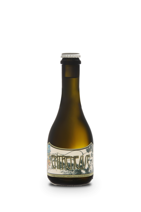 entreneuse-tripel-invecchiata-in-botte