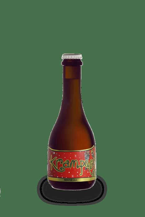 krampus-winter-ale