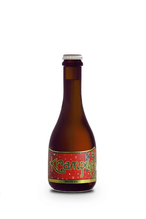 krampus-winter-ale