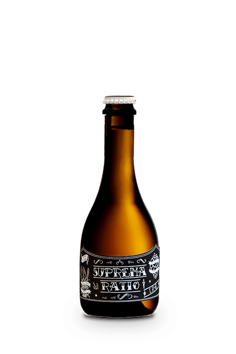 suprema-ratio-single-hop-ipa-sabro