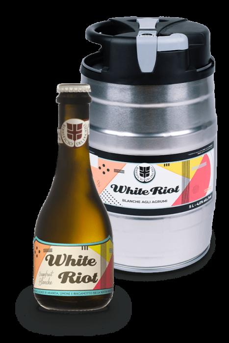 white-riot-bottiglia-fustino